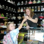 Blackbird Candy Shoppe
